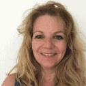 Jolanda Webb-Wijnen